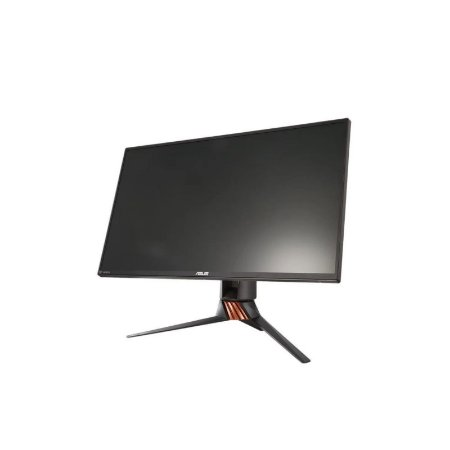 Monitor Asus ROG Swift PG258Q 240Hz G-Sync 24.5