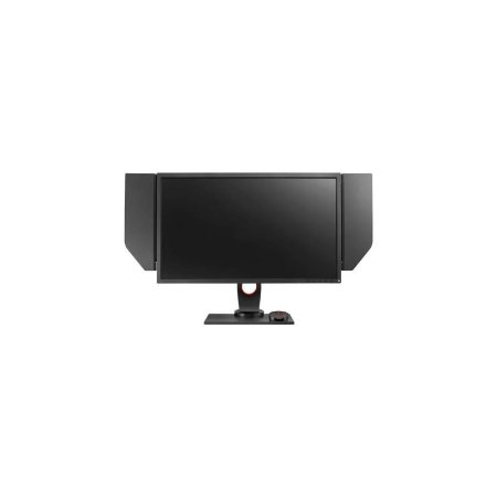 Monitor ZOWIE XL2740 240Hz 27 inch e-Sports Monitor