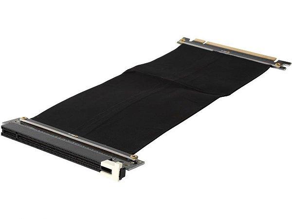 Extensor Riser PCI-e Thermaltake Core P5 Model