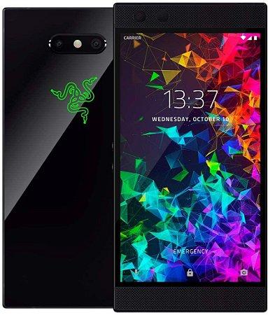 Smartphone Razer Phone 2 120Hz