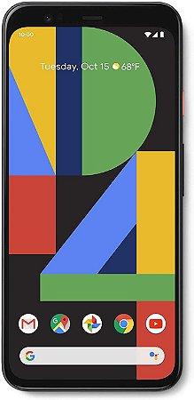 Smartphone Google Pixel 4 XL - 64GB