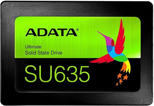 SSD Adata su635 960GB