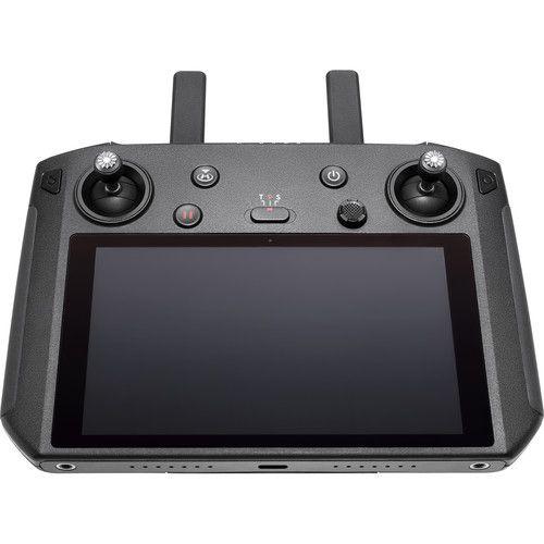 Controle DJI Smart Controller