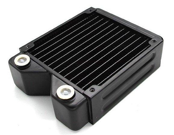 Radiador Magicool G2 Ultra 120MM 45MM