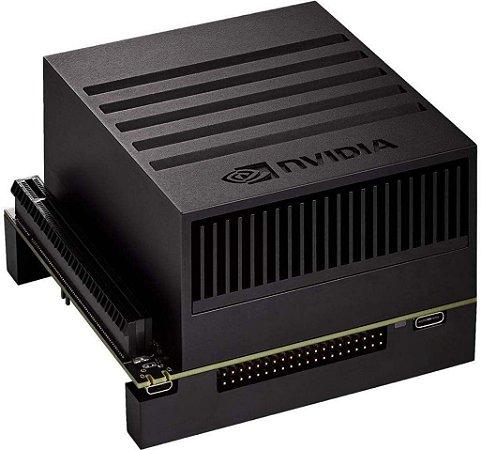 NVIDIA Jetson AGX Xavier Developer Kit 32GB