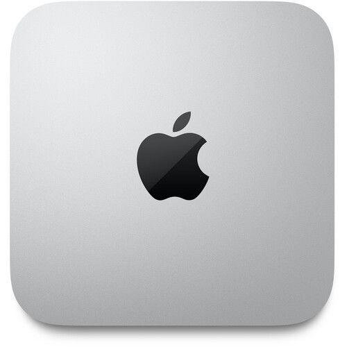 Mac Mini Apple - Chip M1 - 256GB - 16GB RAM