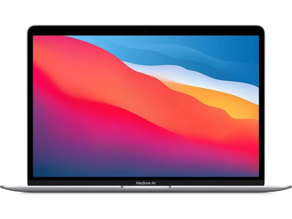 Apple Macbook Air M1 Chip Retina 13.3 16GB 512GB