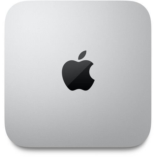 Mac Mini Apple - Chip M1 - 1TB - 16GB RAM