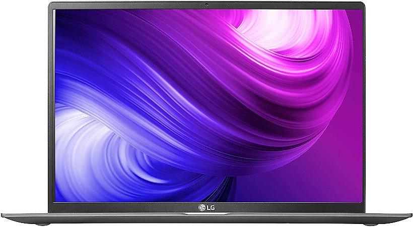 Notebook LG Gram 17 Polegadas IPS WQXGA