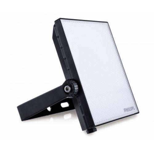 Refletor Projetor Led 20w Bvp 142 Branco Quente  Philips