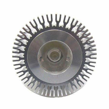 Lâmpada Led Mr16 Frio 12V s104 4W
