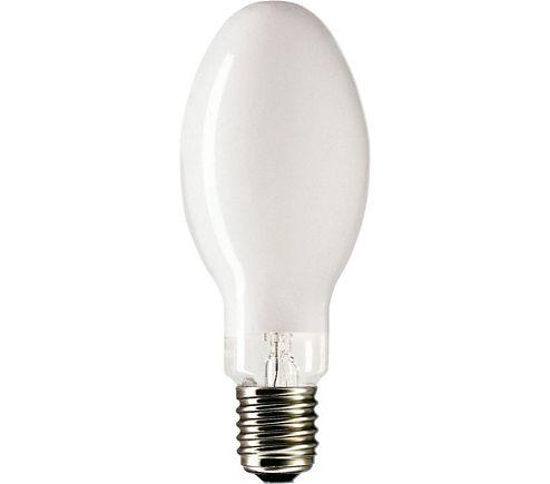 Lâmpada Cerâmica Vapor Metálico 150W/828 E40