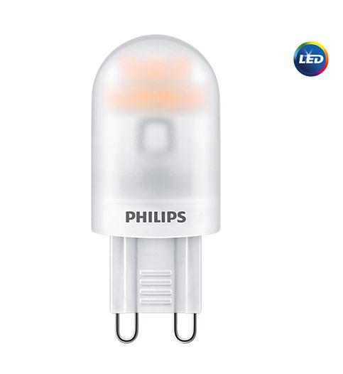 Lâmpada CorePro LEDcapsule 1,5W