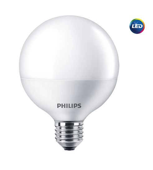 Lâmpada Standard LED bulbs 13,5W
