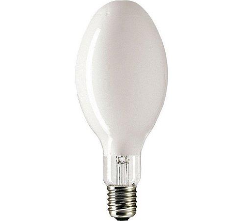 Lâmpada HPI Plus 400W/645 BU E40 1CT/6