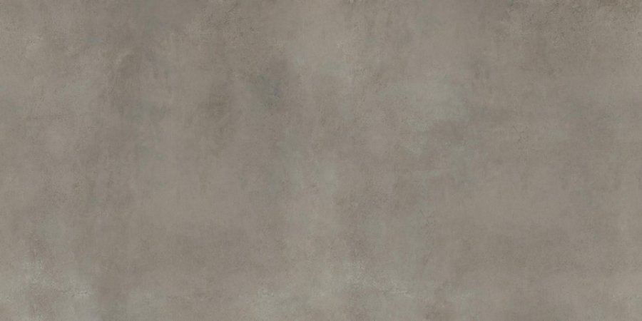 Piso Cerâmica Up Concreto Plus Retificado 57x115