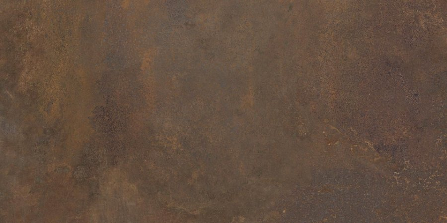 Piso Cerâmica Up Oxyde Retificado 57x115
