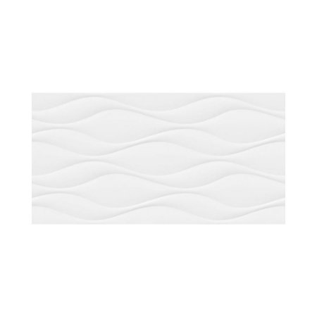 Revestimento Savane Elegance Gelo 38x74