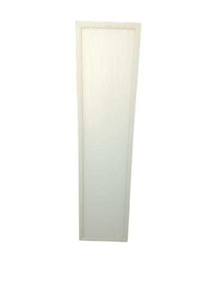 Kit 2 Luminária Led Painel CoreLine Philips W30L120 3000k