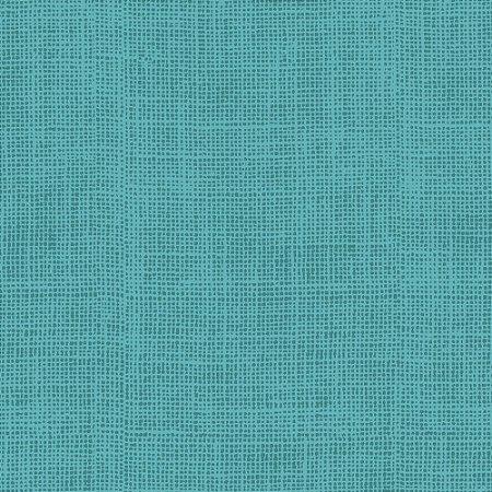Tricoline Estampado Linho Caribe, 100% Algodão, Unid. 50cm x 1,50mt
