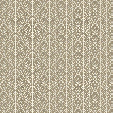 Tecido Tricoline Neutro Peri Bege, 100%Alg, 50cm x 1,50mt