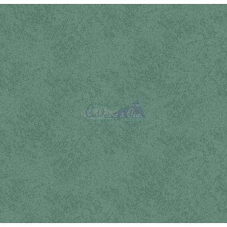 Tricoline Estampado Textura - Cor-07 (Verde Petróleo), 100% Algodão, Unid. 50cm x 1,50mt