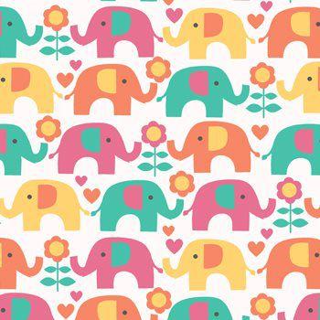 Tricoline  Elefante Claro - 100% Algodão, Unid. 50cm x 1,50m