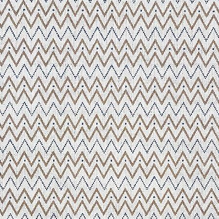 Tecido Cotton Linen, 80% Algodão 20% Linho, 50cm x 1,52mt