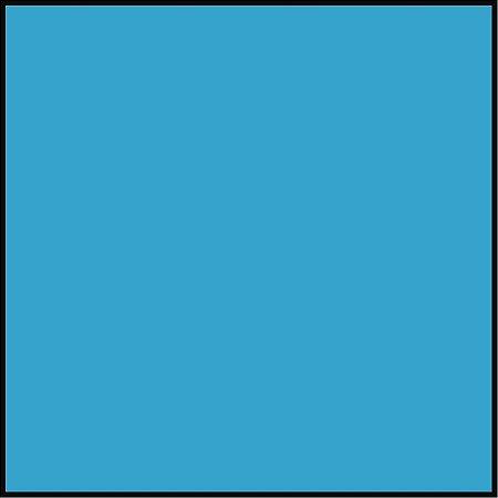 TNT Azul Turquesa 40gr, Unid. 1mt x 1,40mt
