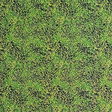 Tricoline Natal , 100% Algodão, Unid. 50cm x 1,50mt