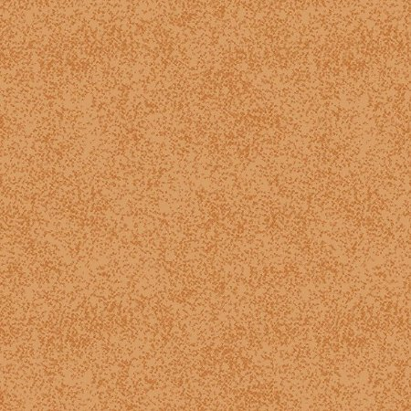 Tricoline Poeira Laranja, 100% Algodão, Unid. 50cm x 1,50mt
