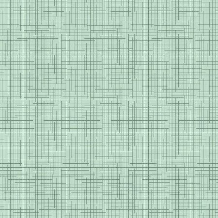 Tricoline Textura Tiffany, 100% Algodão, Unid. 50cm x 1,50mt