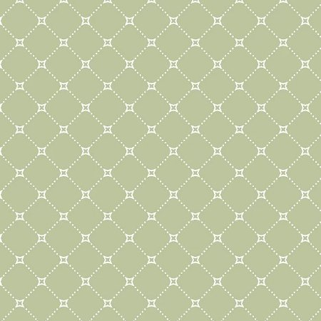 Tricoline Básico Paris Verde, 100% Algodão, Unid. 50cm x 1,50mt