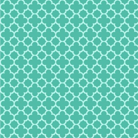 Tricoline Neutro Jardim de Borboletas (Verde), 100% Algodão, Unid. 50cm x 1,50mt