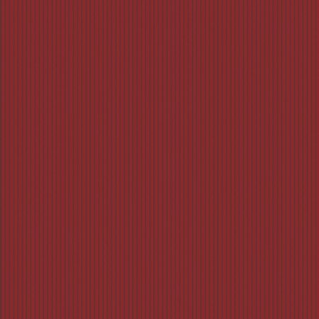 Tricoline Listrado ton ton Sangue, 100% Algodão, Unid. 50cm x 1,50mt