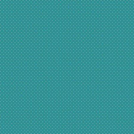 Tricoline Poá Turmalina, 100% Algodão, Unid. 50cm x 1,50mt
