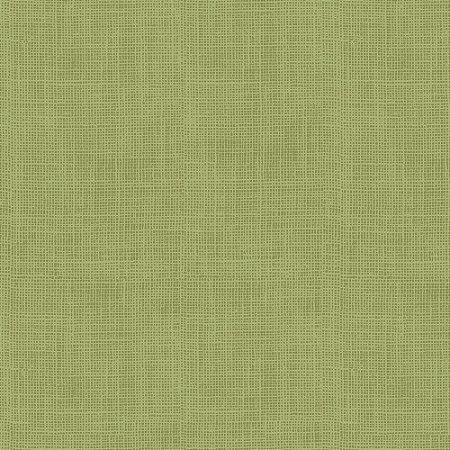 Tricoline Estampado Linho Verde Cana, 100% Algodão, Unid. 50cm x 1,50mt