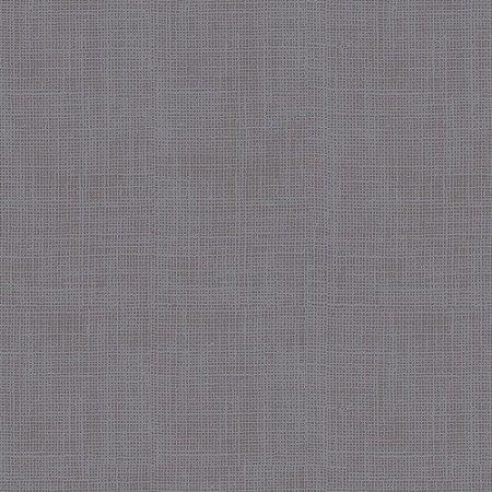 Tricoline Estampado Linho Cinza, 100% Algodão, Unid. 50cm x 1,50mt