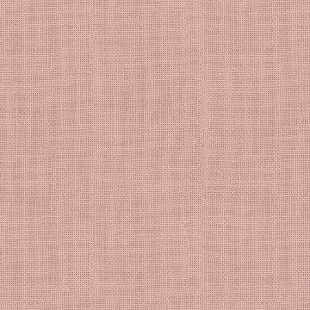 Tricoline Estampado Linho Nude, 100% Algodão, Unid. 50cm x 1,50mt