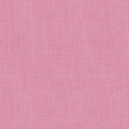 Tricoline Estampado Linho Rosa, 100% Algodão, Unid. 50cm x 1,50mt