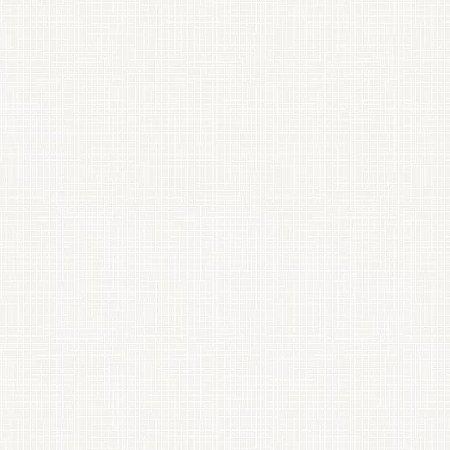 Tricoline Estampado Textura Branca, 100% Algodão, Unid. 50cm x 1,50mt