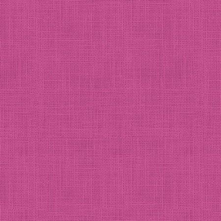 Tricoline Estampado Linho Pink, 100% Algodão, Unid. 50cm x 1,50mt
