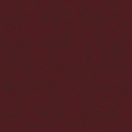Tricoline Estampado Linho Vinho, 100% Algodão, Unid. 50cm x 1,50mt