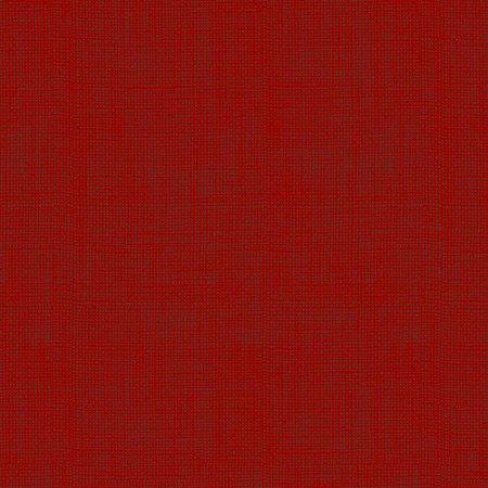 Tricoline Estampado Linho Tijolo, 100% Algodão, Unid. 50cm x 1,50mt