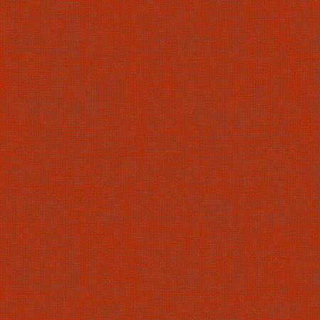 Tricoline Estampado Linho Ferrugem, 100% Algodão, Unid. 50cm x 1,50mt