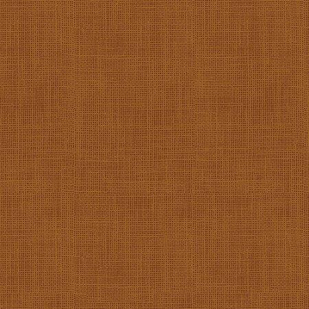 Tricoline Estampado Linho Mel, 100% Algodão, Unid. 50cm x 1,50mt