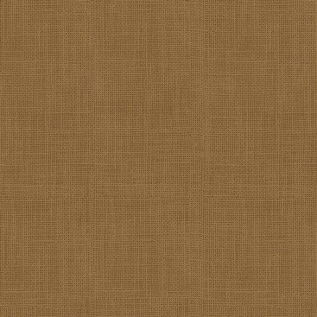 Tricoline Estampado Linho Castanho, 100% Algodão, Unid. 50cm x 1,50mt
