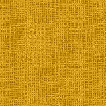 Tricoline Estampado Linho Mostarda, 100% Algodão, Unid. 50cm x 1,50mt
