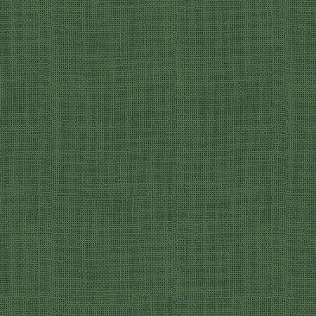 Tricoline Estampado Linho Verde Eucalipto, 100% Algodão, Unid. 50cm x 1,50mt