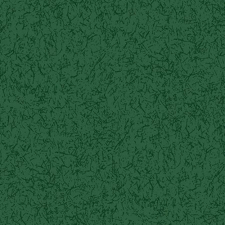 Tricoline Estampado Grafiato Verde Eucalipto, 100% Algodão, Unid. 50cm x 1,50mt